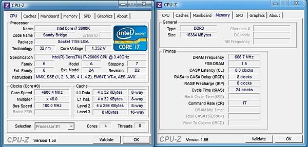 Overclock CPU LGA1155 Intel i5 2500K, i7 2600K, i7 2700K, i7 3570K, i7 3770K-lory.hacker-2011-09-05-4-6.jpg
