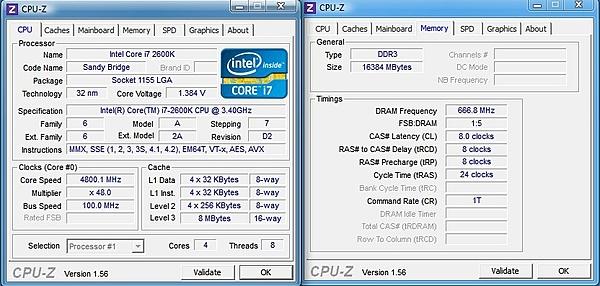 Overclock CPU LGA1155 Intel i5 2500K, i7 2600K, i7 2700K, i7 3570K, i7 3770K-lory.hacker-2011-09-05-4-8.jpg