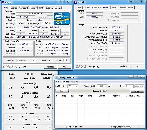 Overclock CPU LGA1155 Intel i5 2500K, i7 2600K, i7 2700K, i7 3570K, i7 3770K-lory.hacker-2011-09-05-linx.jpg