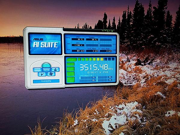 Overclock CPU LGA1366 Intel i7 920, 930, 940, 950, 960, 970, 980, 965, 975, 980X,990X-20140503_225758.jpg