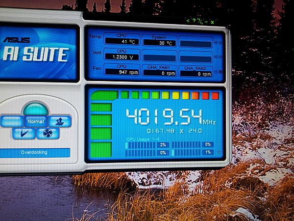 Overclock CPU LGA1366 Intel i7 920, 930, 940, 950, 960, 970, 980, 965, 975, 980X,990X-20140503_230200.jpg