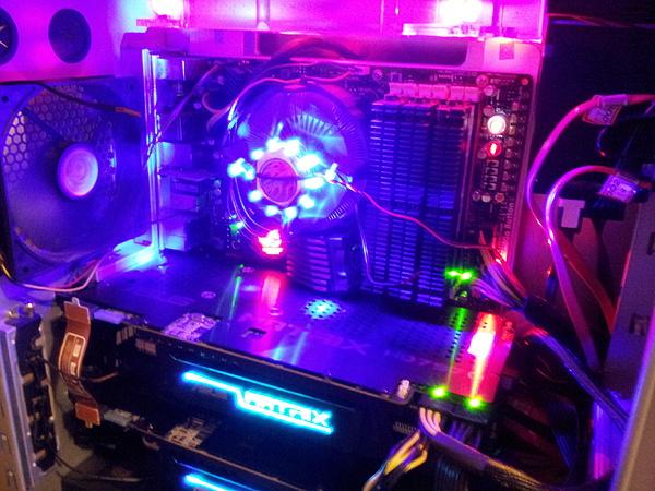 Overclock CPU LGA1366 Intel i7 920, 930, 940, 950, 960, 970, 980, 965, 975, 980X,990X-img_20140828_213408.jpg
