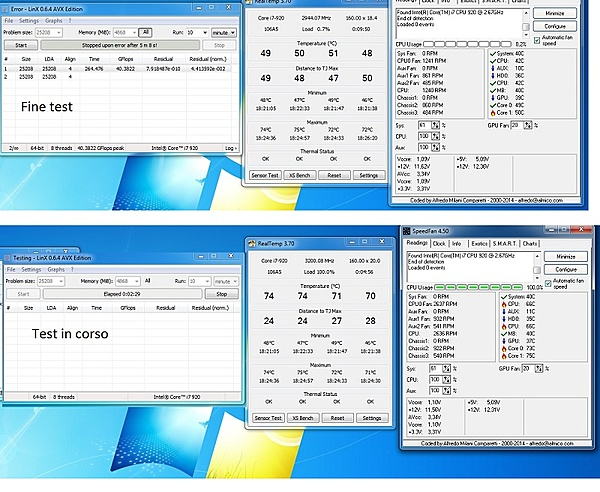 Overclock CPU LGA1366 Intel i7 920, 930, 940, 950, 960, 970, 980, 965, 975, 980X,990X-fine-test-e-incoro.jpg