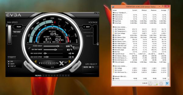 TEmperatura scheda video gtx 780 ti-call.jpg