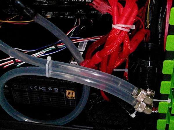 TEmperatura scheda video gtx 780 ti-9.jpg