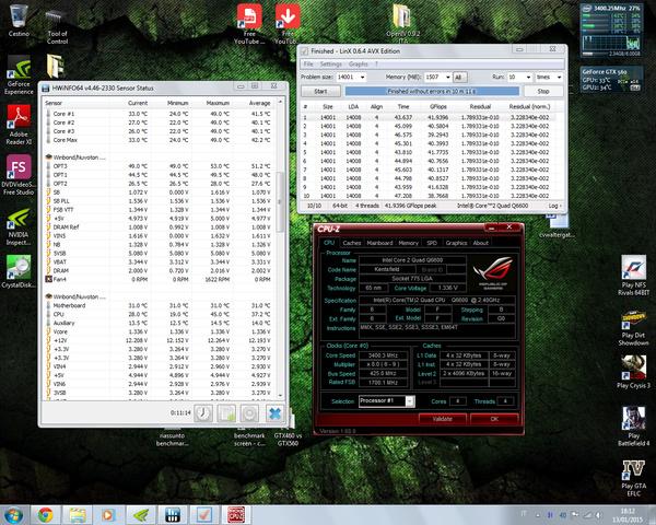 Overclock Q6600 su Maximus Formula-immagine.jpg