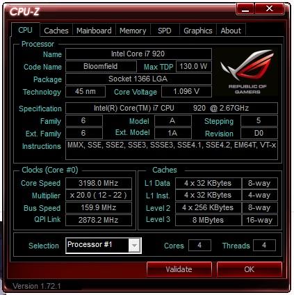 Overclock i7 LGA 1366 a 3.2Ghz problema temperature.-immagine.jpg