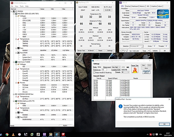 [Problema] OC Z68A-GD65 + I7-2600K :: CPU Ratio-4.6-ghz.jpg