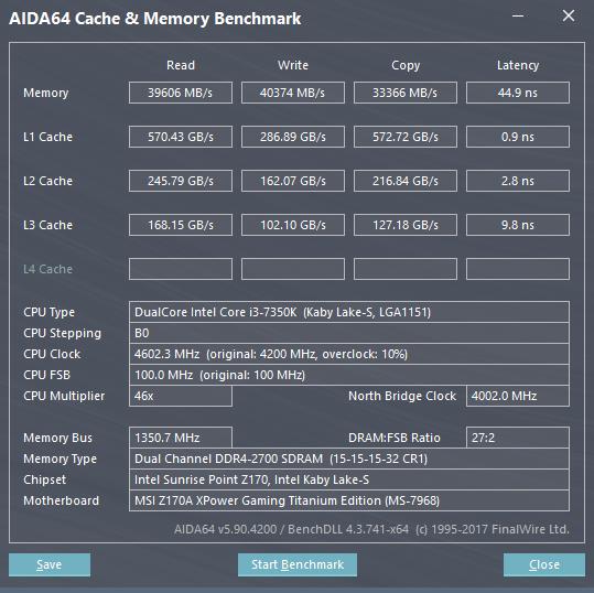 avexir ddr4 2x4GB AVD4UZ124001604G-2COR-2700-cl15-15-15-32-1t.png