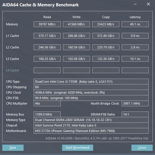 avexir ddr4 2x4GB AVD4UZ124001604G-2COR-2800-cl18-18-18-32-1t-trfc-308.png