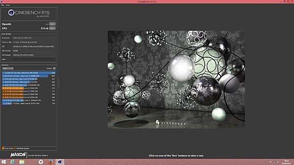 avexir ddr4 2x4GB AVD4UZ124001604G-2COR-cine-r15-3000-cl15-15-15-32-1t-trfc-278-1-35v.jpg