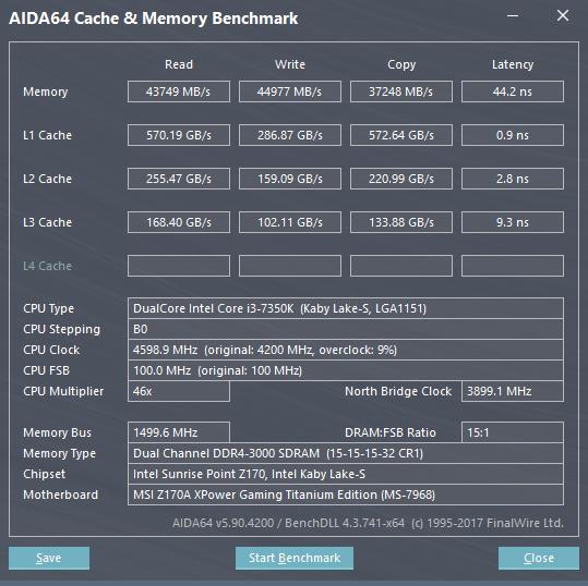 avexir ddr4 2x4GB AVD4UZ124001604G-2COR-3000-cl15-15-15-32-1t-trfc-278-1-35v.png