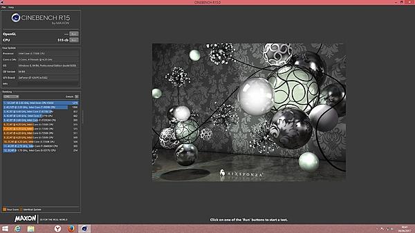 avexir ddr4 2x4GB AVD4UZ124001604G-2COR-cine-r15-3100-cl15-15-15-32-1t-trfc-278-1-35v.jpg