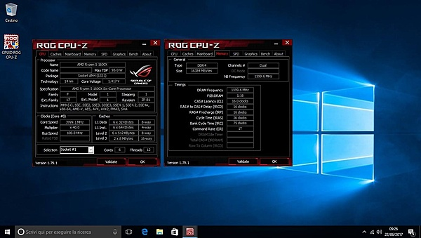 Ryzen 1600x ed Asus Crosshair Hero operazione 4 giga-4giga-procio-e-3200-ram.jpg