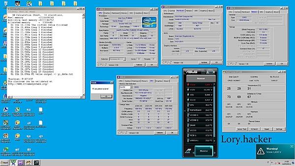 Super PI mod 1.5 1M/32M. Classifica ufficiale di TechArena-20110311144114_2011-03-111428lory.hacker.jpg