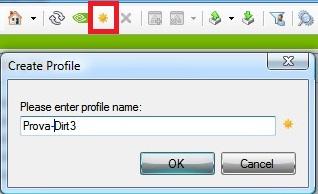 Overclock VGA, ottimizzazione driver e creazione profili Gaming-lory.hacker-2011-09-06-nv-nuovoprof-1.jpg