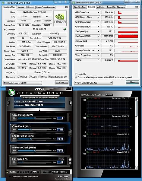 Overclock VGA, ottimizzazione driver e creazione profili Gaming-lory.hacker-2011-09-07-oc-princip.jpg