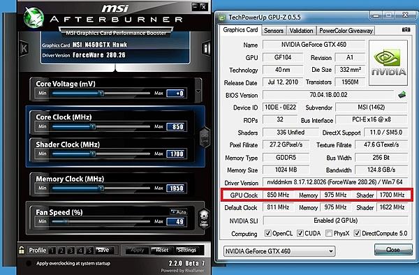 Overclock VGA, ottimizzazione driver e creazione profili Gaming-lory.hacker-2011-09-07-oc-core1.jpg