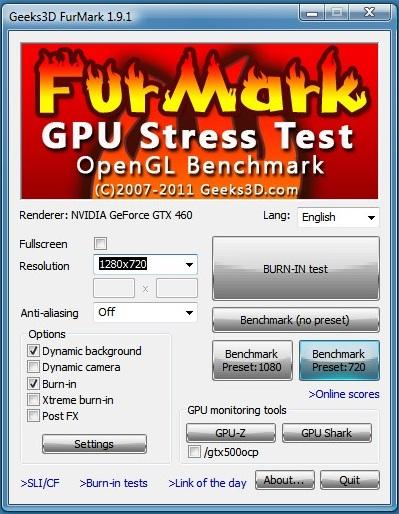 Overclock VGA, ottimizzazione driver e creazione profili Gaming-lory.hacker-2011-09-07-oc-test.jpg