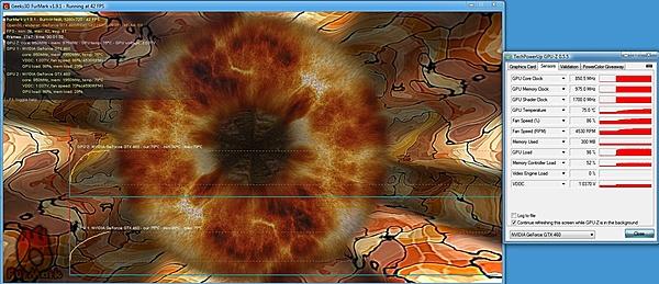 Overclock VGA, ottimizzazione driver e creazione profili Gaming-lory.hacker-2011-09-07-oc-test2.jpg