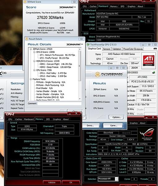 3DMark06. Classifica ufficiale di TechArena-4400-06.jpg