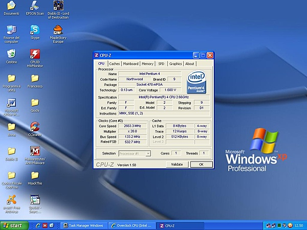 Overclock CPU (Intel Pentium 4)-immagine.jpg