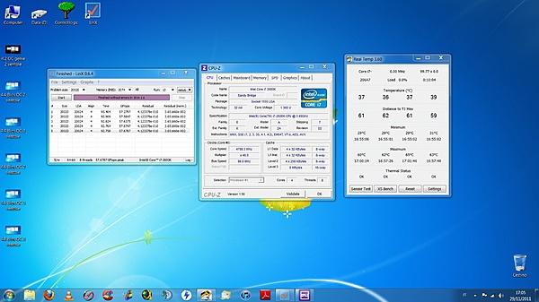 Consiglio OC I7 2600k, MSI Z68A-GD80, g.skill ripjaws F3-12800 CL 7-8-7-24 1.5v (4GB)-4.8-bios-oc-2-ventole.jpg