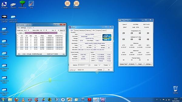 Consiglio OC I7 2600k, MSI Z68A-GD80, g.skill ripjaws F3-12800 CL 7-8-7-24 1.5v (4GB)-4.8-bios-oc-3-ventole-nuova-disposizione.jpg