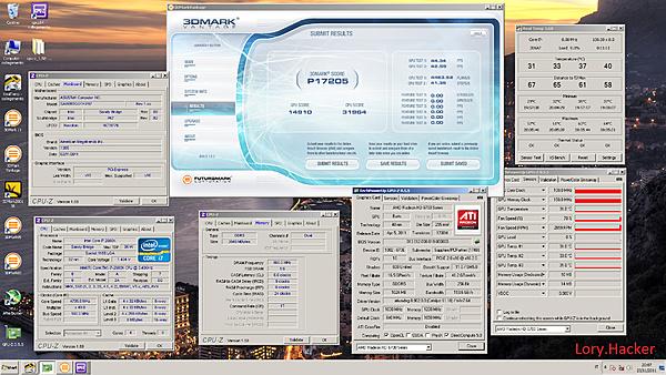 Test: i7 2600K + VGA-2011-11-23-20-07-lory.jpg