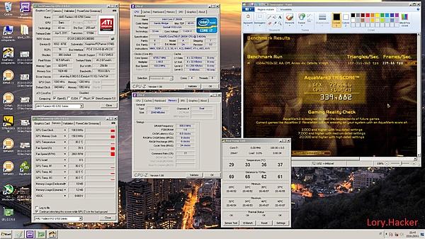 Test: i7 2600K + VGA-2011-11-23-20-49-lory.jpg