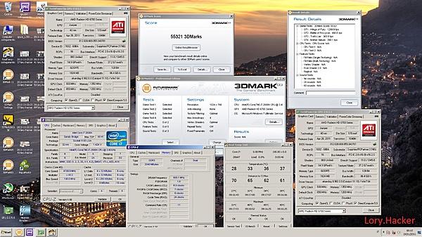 Test: i7 2600K + VGA-2011-11-24-09-19-lory.jpg