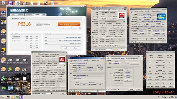 Test: i7 2600K + VGA-2011-12-01-18-38-lory.hacker.jpg