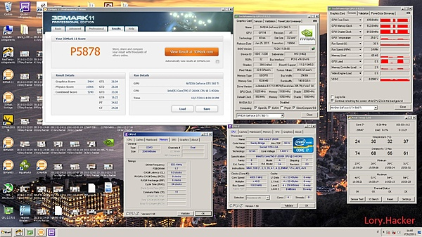 [Test] GTX 560 TI Hawk @ BS-G-2011-12-17-16-09-lory.jpg