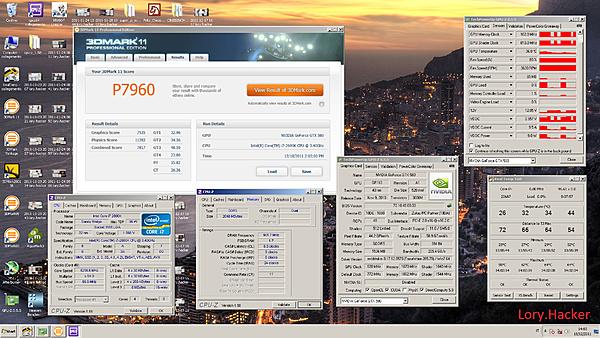 Zotac GTX 580-2011-12-18-14-03-lory.jpg