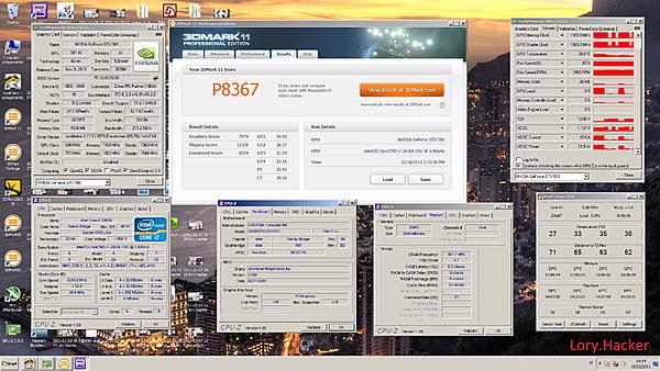Zotac GTX 580-2011-12-18-14-14-lory.jpg
