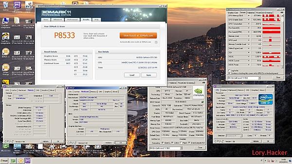 Zotac GTX 580-2011-12-18-14-58-lory.hacker.jpg