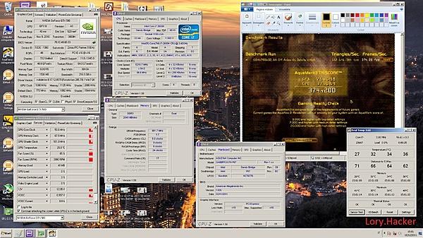 Zotac GTX 580-2011-12-18-15-01-lory.hacker.jpg