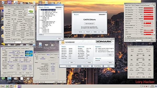 Zotac GTX 580-2011-12-18-15-22-lory.hacker.jpg