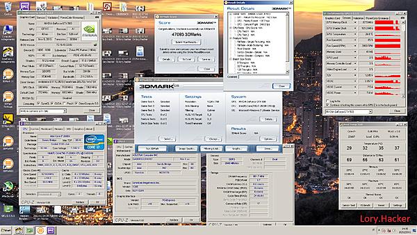 Zotac GTX 580-2011-12-18-14-35-lory.jpg