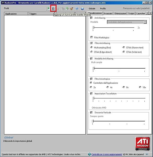 Overclock VGA, ottimizzazione driver e creazione profili Gaming-2011-09-09-15-18-lory.hacker-amd-princ.jpg