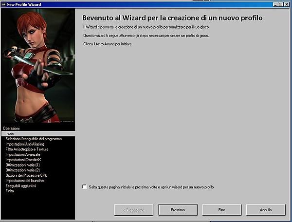 Overclock VGA, ottimizzazione driver e creazione profili Gaming-2011-09-09-15-19-lory.hacker-amd-setup1.jpg