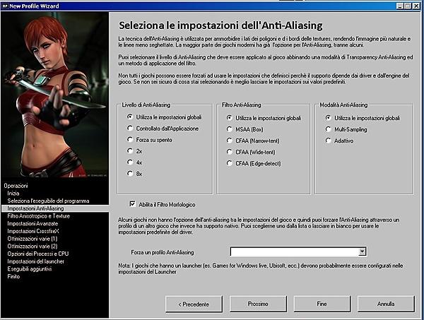 Overclock VGA, ottimizzazione driver e creazione profili Gaming-2011-09-09-15-21-lory.hacker-amd-setup4.jpg