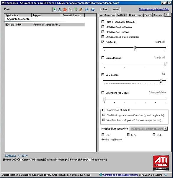 Overclock VGA, ottimizzazione driver e creazione profili Gaming-2011-09-09-15-24-lory.hacker-amd-fine.jpg
