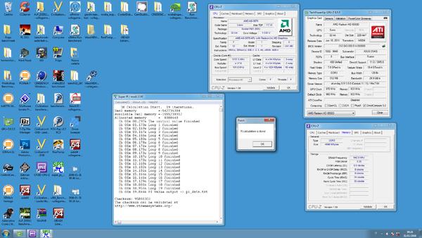 AMD APU A8-3870: Moltiplicatori sbloccati = overclock elevati!-2008-01-31-09-28-lory.hacker.png