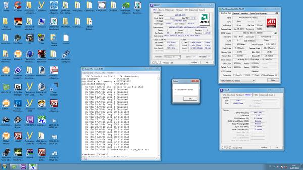AMD APU A8-3870: Moltiplicatori sbloccati = overclock elevati!-2008-01-31-09-47-lory.hacker.png