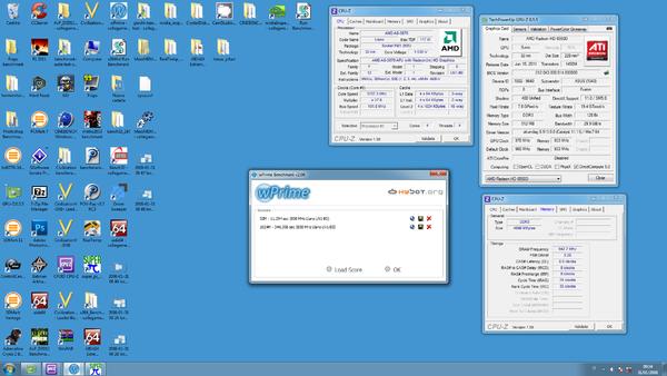 AMD APU A8-3870: Moltiplicatori sbloccati = overclock elevati!-2008-01-31-09-54-lory.hacker.png