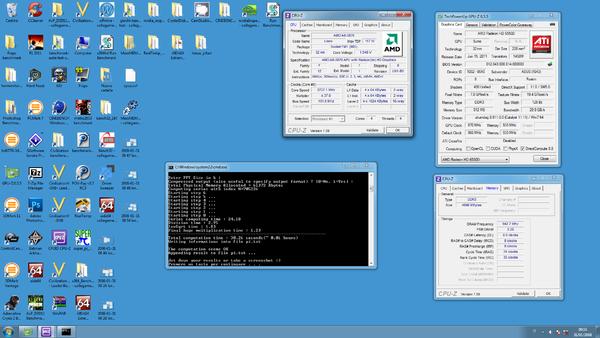 AMD APU A8-3870: Moltiplicatori sbloccati = overclock elevati!-2008-01-31-09-55-lory.hacker.png
