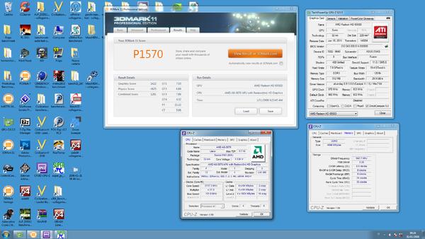 AMD APU A8-3870: Moltiplicatori sbloccati = overclock elevati!-2008-01-31-09-24-lory.hacker.png