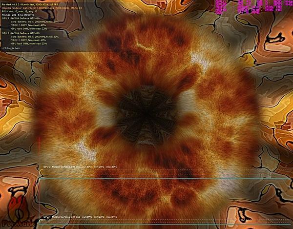 Clicca sull'immagine per ingrandirla  Nome:   FurMark_2012_01_06_16_47_22_740.jpg Visite: 412 Dimensione:   233.4 KB ID: 8399