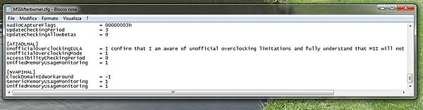 Overclock VGA, ottimizzazione driver e creazione profili Gaming-lory.hacker-2012-01-06.jpg